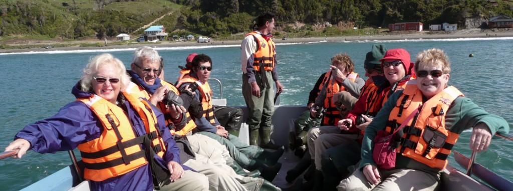 group-boat-SLIDER